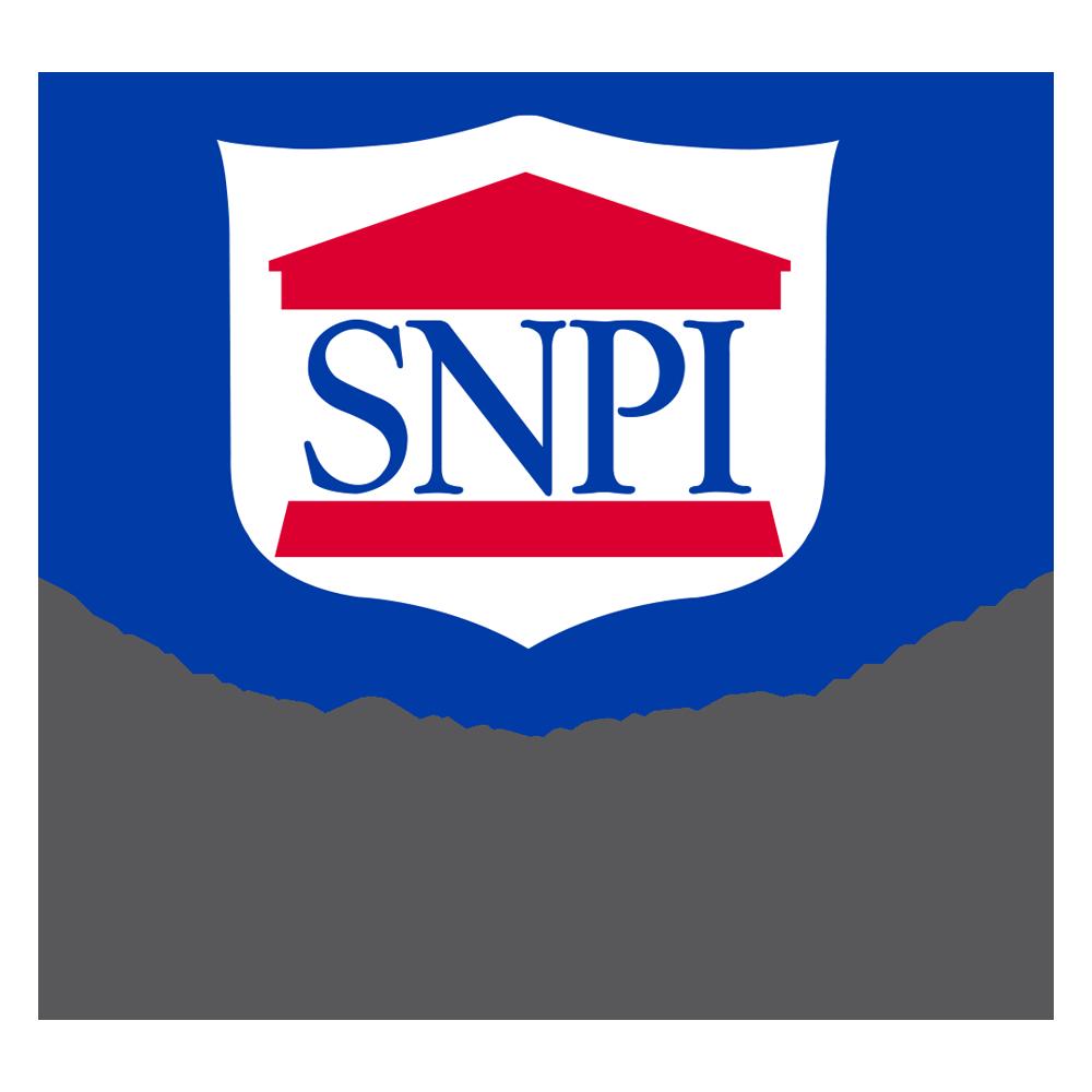 https://www.snpi.com/espace-adherent/files/docs-snpi-a-telecharger/logos-snpi/logo_snpi_rvb.png