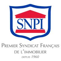 Snpi premier syndicat fran ais de l 39 immobilier - Union des syndicats de l immobilier ...